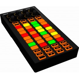 Behringer CMD LC-1 Controlador DJ