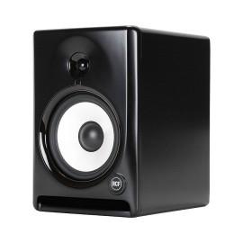 RCF Ayra 8 Monitor de estudio amplificado