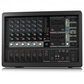 Behringer EUROPOWER PMP960M Power mixer