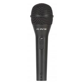 Peavey PVi 2 XLR Micrófono Vocal
