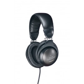 Audio-Technica ATH-M20 Audífonos de Estudio