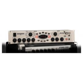 Behringer BASS V-AMP PRO LX1B PRO Procesador de Bajo