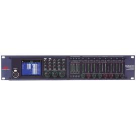 dbx DriveRack 4800 Procesador de parlantes DSP