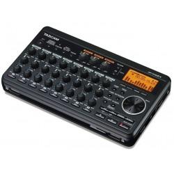 Tascam DP-008EX Grabadora portátil