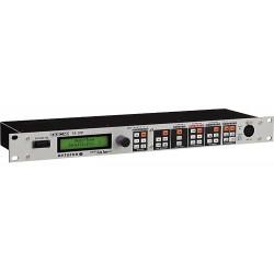 Tascam TA-1VP Procesador Vocal Autotune