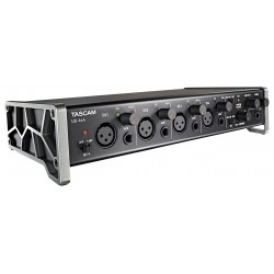 Tascam US-4X4 Interfaz USB de audio/MIDI