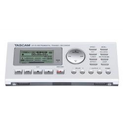 Tascam LR-10 Grabadora portátil
