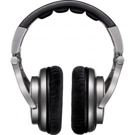 Shure SRH940 Audífonos de Estudio