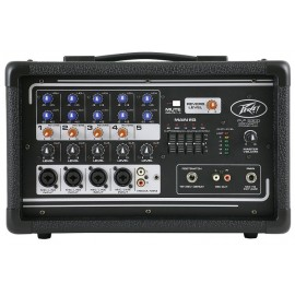 Peavey PV 5300 Power Mixer Amplificado