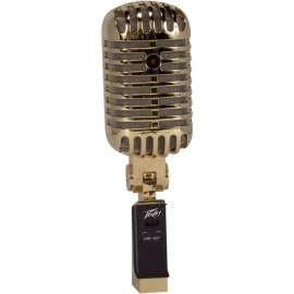 Peavey VC-1 Micrófono Vintage