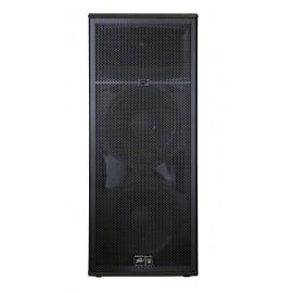Peavey SP4BX Caja acústica pasiva