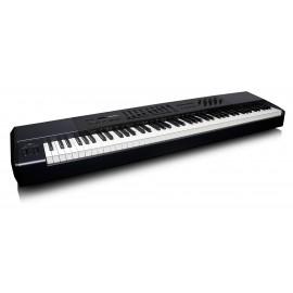 M-Audio Oxygen 88 Controlador MIDI