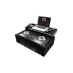 Odyssey FZGSPIDDJSXBL Case para Pionner DDJ-SX