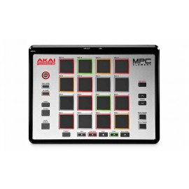 Akai MPC Element Controlador DJ