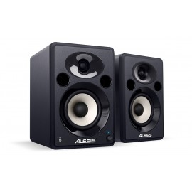 Alesis Elevate 5 Monitores de estudio