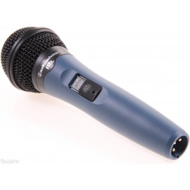 Audio-Technica MB 1k/CL Micrófono Vocal
