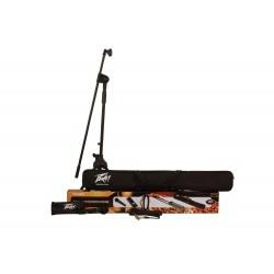 Peavey PV-MSP1 Kit de micrófono