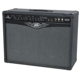 Peavey ValveKing 212 Amplificador de guitarra a tubos