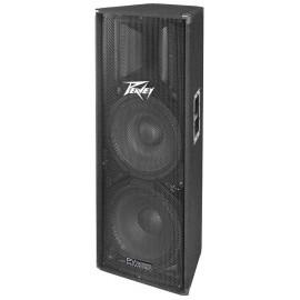 Peavey PV 215D Parlante amplificado