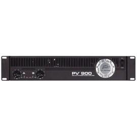 Peavey PV 900 Amplificador de potencia