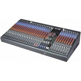 Peavey 32FX Mezcladora de 32 canales
