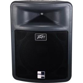 """Peavey PR15 Caja acústica de 15"""""""