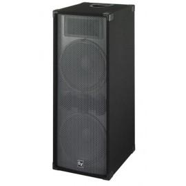 Electro-Voice Force i25 Parlante de 2 vías