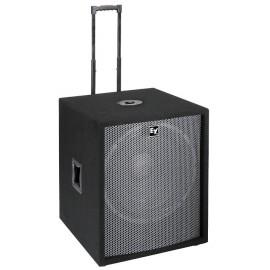 Electro-Voice Force i Sub Subwoofer Pasivo