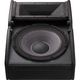 "Electro-Voice TX1122FM Monitor de piso 12"""