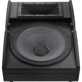 Electro-Voice TX1152FM Monitor de piso