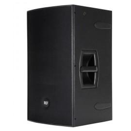 RCF 4PRO 3031-A Caja Acústica Activa
