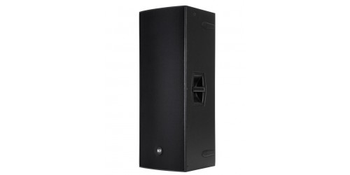 RCF 4PRO 5031-A Caja Acústica Amplificada