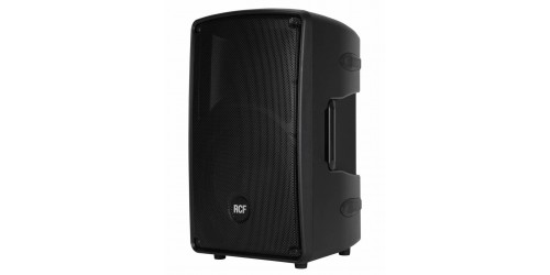 RCF HD 12-A Caja acústica activa