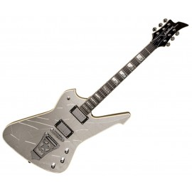 Washburn PS1800CMK Guitarra Eléctrica Paul Stanley
