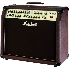 Marshall AS100D Amplificador de guitarra acústica