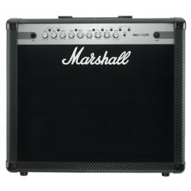 Marshall MG101CFX Combo de guitarra 100 watts