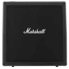 Marshall MG412ACF Gabinete de guitarra 4x12