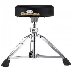 Pearl D-1000SN Asiento de baterista