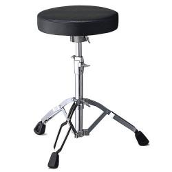 Pearl D-790 Asiento para baterista