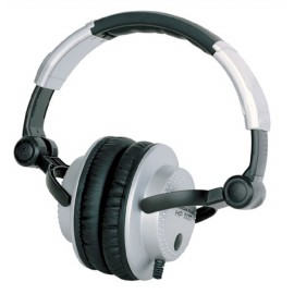 American Audio HP500 Audífonos de DJ