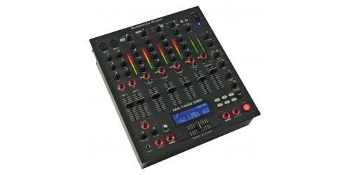 American Audio MX-1400 DSP Mezclador de DJ