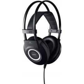 AKG K99 Audífonos de estudio