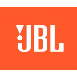 JBL 125100-000(2412H) Repuesto para cajas JBL