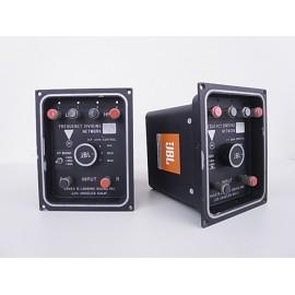 JBL 3110A Kit Network