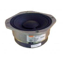 JBL 339485-001X Parlante de medios JBL 2106H