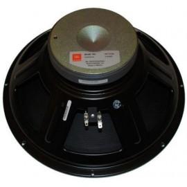 JBL 365153-001 Parlante M115-2 Para EON 315