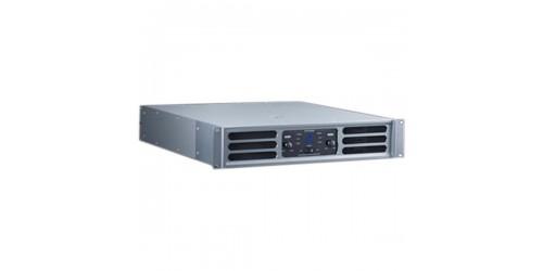 Ensonus XTR 5000 Amplificador de Potencia