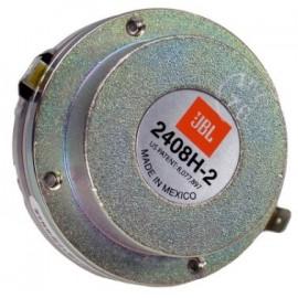 JBL 2408H-2 (5020337X) Driver de Agudos
