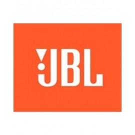 JBL 196H (5033252) Driver de medios para PRX735