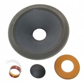 JBL C2R-261 Repuesto Cone Kit para EON510